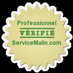Servicemalin.com